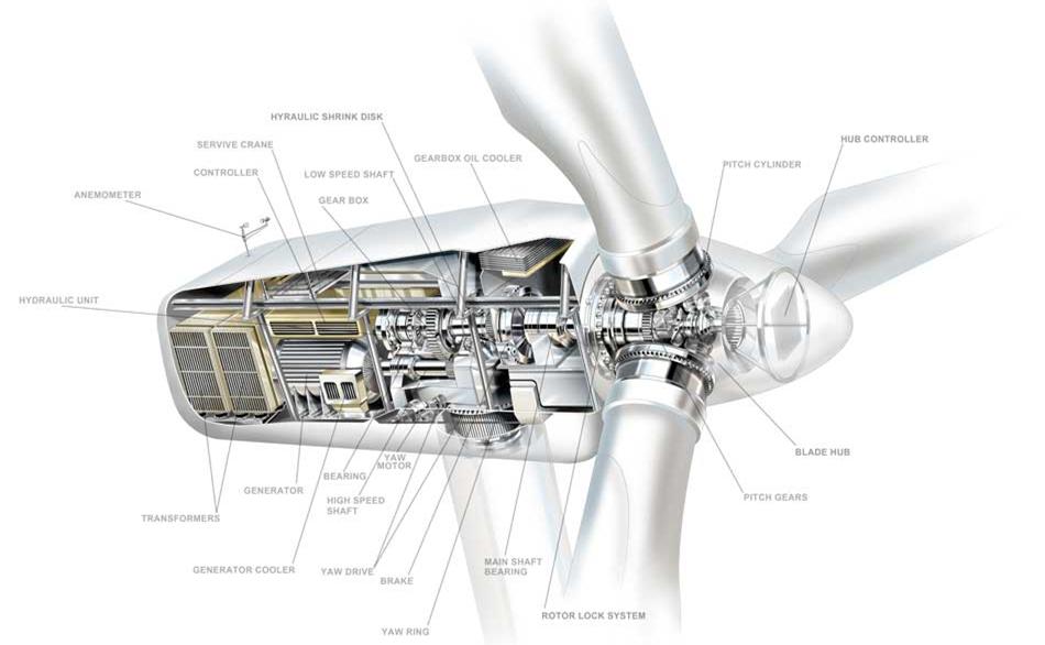 windturbine_3