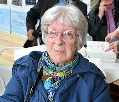 Lisette Heinic