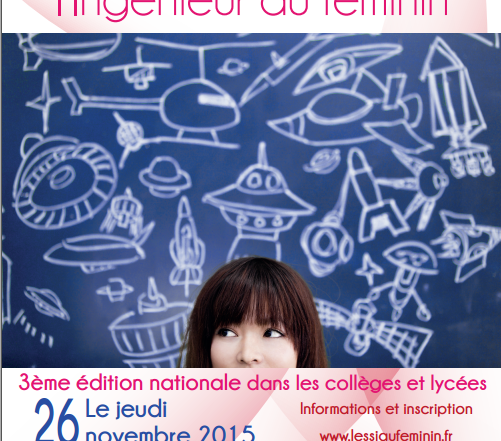 Affiche SIF 2015.pdf - Foxit Reader_2015-11-17_16-38-13