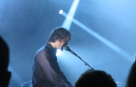 photo-concert