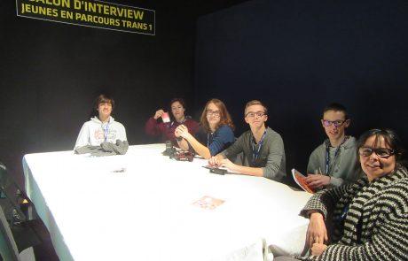 photo-interview-1