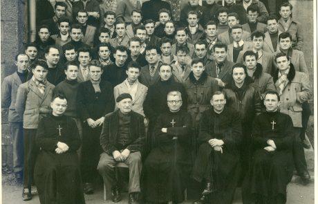 1953-54 Prepa OM2