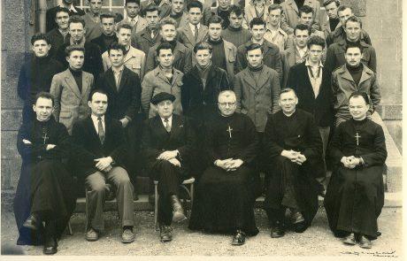 1955-56 Prepa OM2