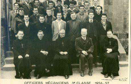 1956-57 OM3