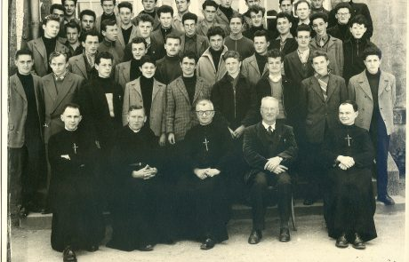 1956-57 Prepa OM2