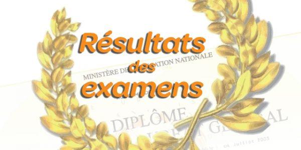resultats-examens
